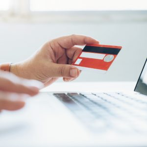 business-online-shopping-concept-people-shopping-pay-by-credeit-card